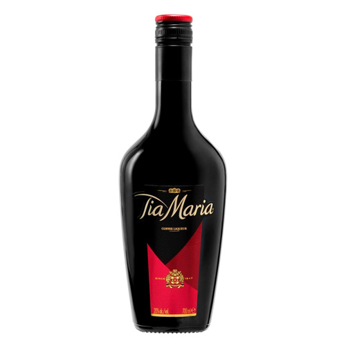 Dial-a-crate.com Late Night Bottle Of Tia Maria Delivery Cardiff Product Image