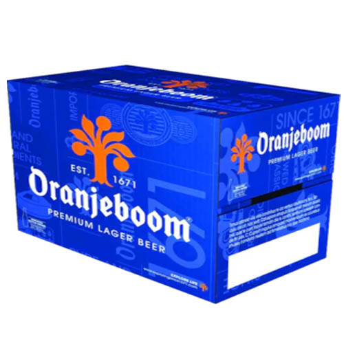 Dial-a-crate.com Late Night Cans Of Oranjeboom Delivery Cardiff Product Image